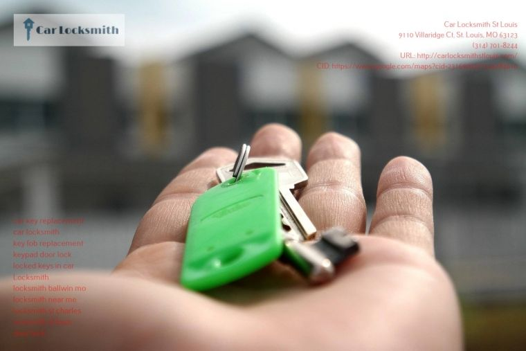 Car Locksmith St Louis 18 760x507 - How To Look For A Car Locksmith in St. Louis, Missouri?