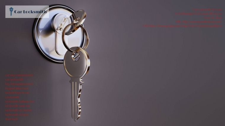 Car Locksmith St Louis 19 760x428 - How Can a Professional Car Locksmith in St. Louis, Missouri Help You?