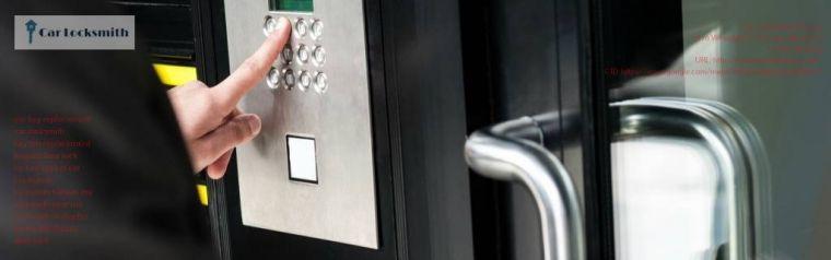Car Locksmith St Louis 2 760x238 - About Car Locksmiths in St. Louis, Missouri